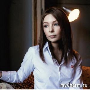 Дочка Сергея Шнурова примерила дерзкий образ