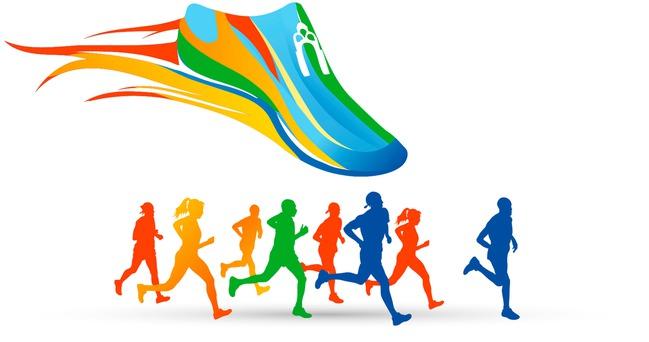 Новогодний марафон стройности. Обсудим сроки проведения!