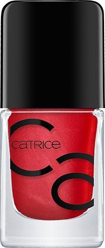 Catrice / Лак для ногтей ICONails