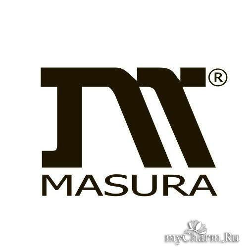 Бонус от бренда Masura.