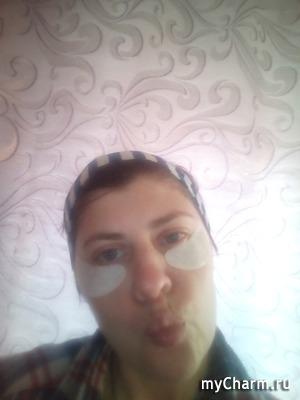 Селфи в масках. Забег 4. toha336 Пятница продолжение)))