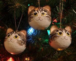 Уже новогоднее настроение))