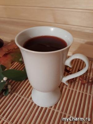 Чай Айболит- Каркаде