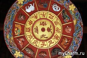 Выбираем аромат духов в соответствии с гороскопом