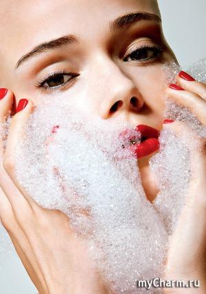 Безсульфатный шампунь: продукт к которому нужно привыкнуть!