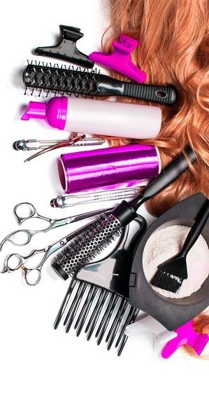 Профессия парикмахер: а оно вам нужно?