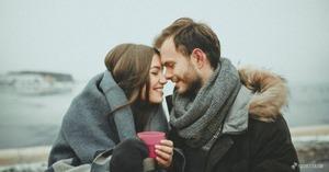 Дружеский секс - почему так случается?