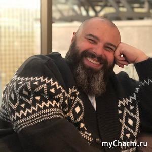 Максим Фадеев рассказал об опыте приема БАДов для похудения