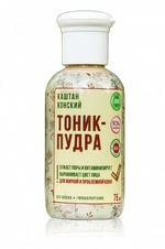 Тоник-пудра Первая Монастырская Здравница