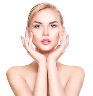 Скорректировать овал лица без косметолога? Легко!
