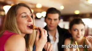 Как питаться в кафе и не подхватить кишечную инфекцию?