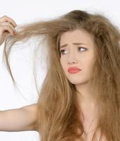 Как сделать чтобы волосы вкусно пахли фото 393