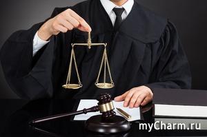 Юристы — единственные люди, которых не карают за незнание законов. — Джереми Бентам