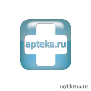 Небольшой заказик с Аптека. ру