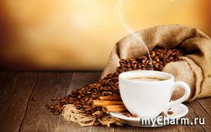 7 необычных фактов о кофе, которых вы не знали