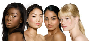 Ученые выяснили, что в мире не хватает двадцати трех миллионов женщин