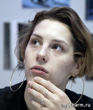 Ирина Горбачёва - лицо российского кинематографа