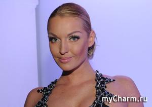 Анастасия Волочкова заявила хейтерам, что ее попа красивее их лиц