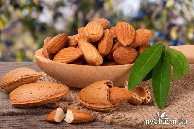 5 продуктов, которые помогают сбросить вес