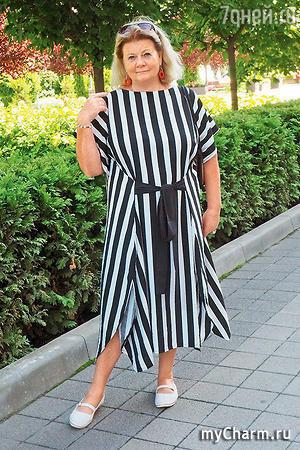 Ирина Муравьева похудела и стала выглядеть моложе на целых двадцать лет
