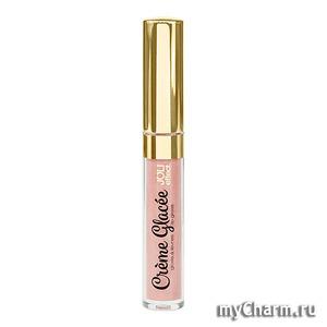 Vivienne Sabo / Блеск для губ Creme Glacee Lip gloss