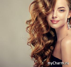 Роскошное питание волос с восточным кондиционером от Fratty HB