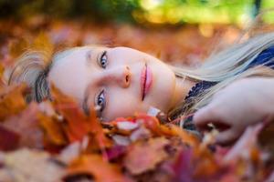 """Конкурс """"Лучший пользователь сентября"""" с Fairy"""