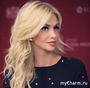 Виктория Лопырева поделилась своими главными бьюти-секретами