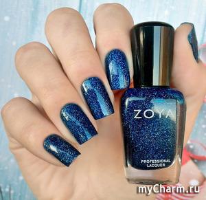 Действительно мечта...Zoya Dream