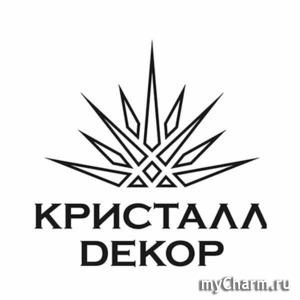 """Основа (тональная пудра) """"Нежная ваниль"""" (П1) Кристалл Dекор : неоднозначный продукт"""