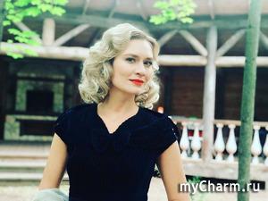 Мария Машкова дала прекрасным дамам ценный совет по поиску жениха