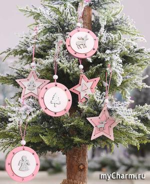 Как готовятся к Новому году знаки зодиака))
