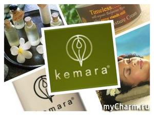 """Мой уход за волосами и мои покупки в интернет-магазине """"Kemara"""""""