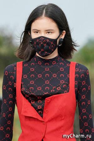 Модные стрижки 2020: ожидать ли нам чего-то интересного?