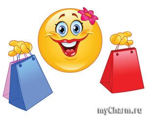 Покупки с АлиЭкспресс: для фоток и котек)