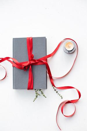 Хорошие книги, надо брать! ТОП-5 в подарок к Новому Году