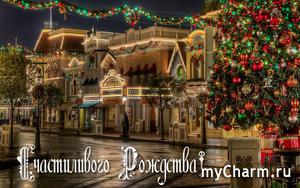 С католическим Рождеством!!!