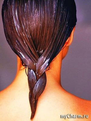 Pre-shampoo: давайте разберемся!