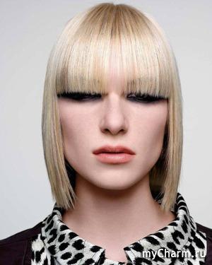 Какой кондиционер выбрать для тонких волос?