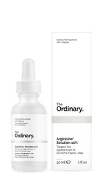 Сыворотка The Ordinary