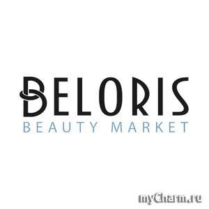 Мои покупки в магазине Beloris.ru
