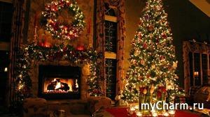 Что посмотреть в праздник Рождества?