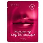 Маска для губ K-Beauty by Avon