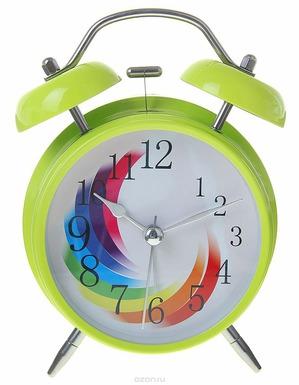 Утро вечера мудренее или правило 48 часов