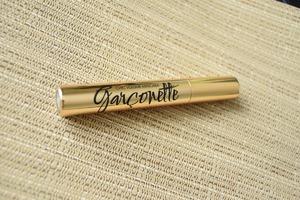 Garconette – еще одна отличная тушь от Vivienne Sabo