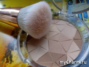 То, что нужно для красивой кожи