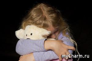 Во Франции запретили унижать и бить детей