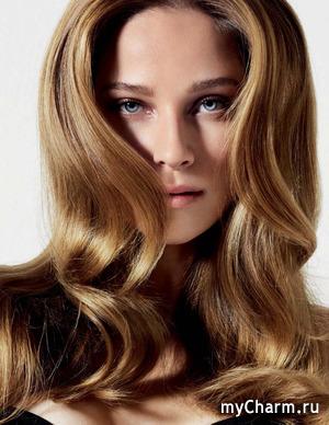 Уход за волосами: 7 простых правил