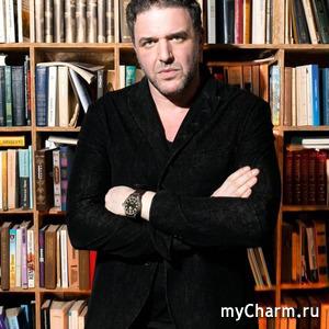 Максим Виторган начал встречаться с Нино Нинидзе