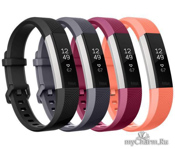 Activity Tracker,Smart watch -- нужная вещь или дорогая безделушка?